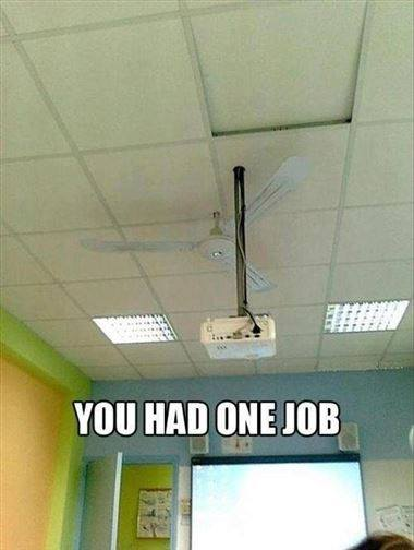 You-had-one-job-Funny-electrical